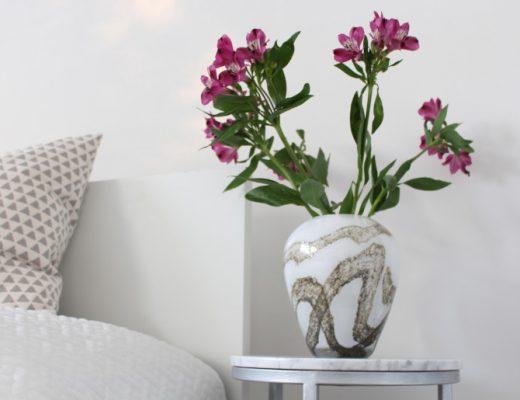 Neue Blumen-Liebe: Japanrose – Blumen und Farbe