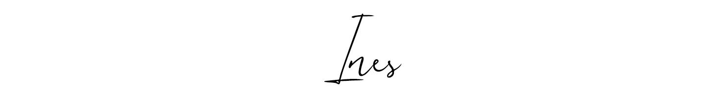 Signatur Bild